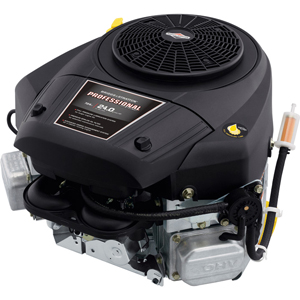 Professional Series 24 HP Vertical Engine 44S9770032G1