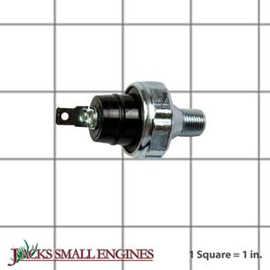 491657S Oil Pressure Switch