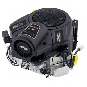 49M9771036G5 Professional 30 HP Series Vertical Engine