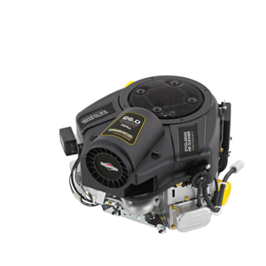 27 HP Commerical Turf Series Vertical Engine 49T8770004G1