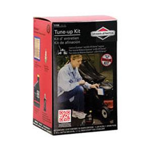 5131B Maintenance Kit
