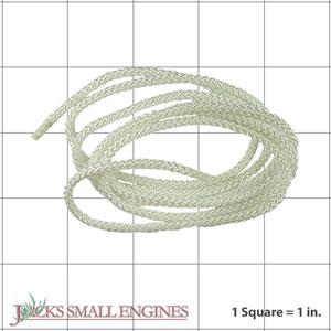 66734 Starter Rope