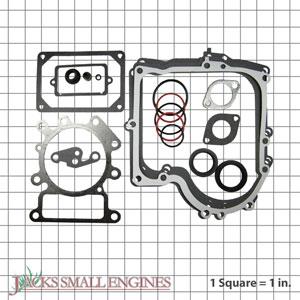 690189 Engine Gasket Set