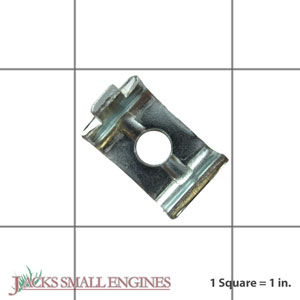 691024 Clamp Casing