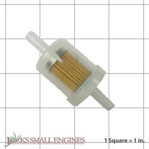691035 Fuel Filter