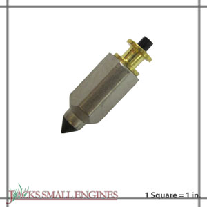 691782 Float Needle Valve
