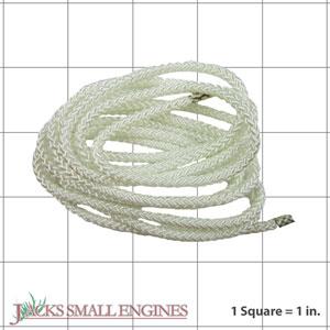 693389 Starter Rope