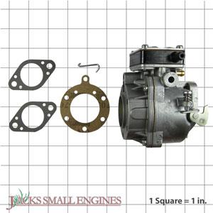 693480 Carburetor