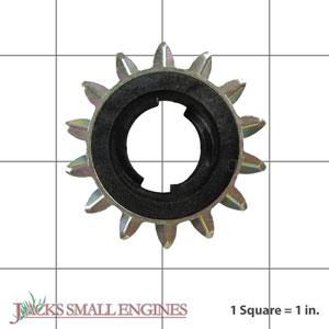 593935 Pinion Gear