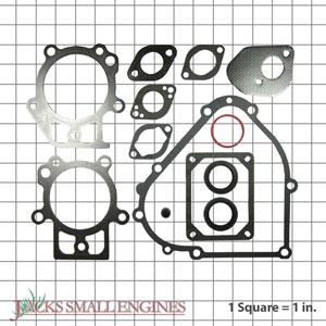 695438 Engine Gasket Set