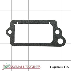 695890 Breather Gasket
