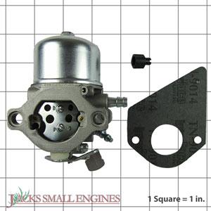 698171 Carburetor