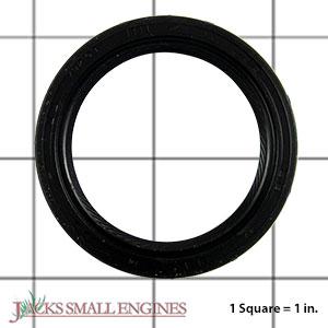 795387 Oil Seal