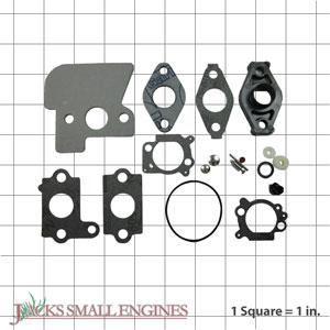 792383 Carburetor Overhaul Kit
