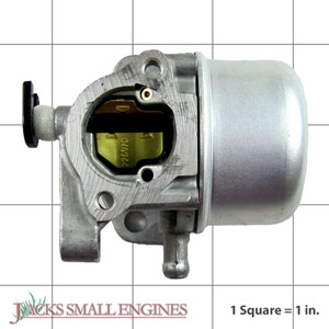 Toro 20331C 20332 20332C Lawn Mower carburetor carb Part Number 799866