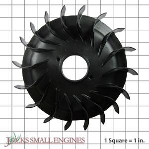 796083 Flywheel Fan