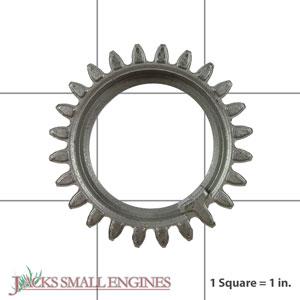 Timing Gear 797521