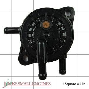 808656 Fuel Pump
