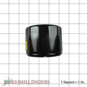842921 Oil Filter