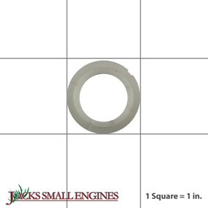 Bearing Seal Ring 96015GS