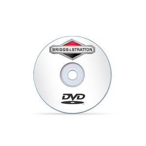 CE3069 THE B   S STORY DVD