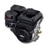 550 Series 5.0 Gross Torque Horizontal Engine 0831321035F1