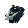 850 Professional Series Vertical Engine 121Q022025F1