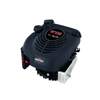 Briggs and Stratton Engines 126L021030F1