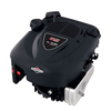 Briggs and Stratton Engines 126M021031F1