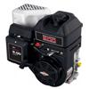 900 Series Horizontal Engine 12S4020028F8