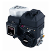 Briggs and Stratton Engines 15T2120160F8