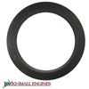 Foam Seal         186065GS
