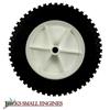 Wheel 197061GS