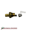 Chemical Injector Kit    200279GS