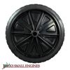 Wheel 207175GS