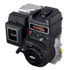 Briggs and Stratton Engines 20S2320037F1