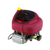 Intek 10.5 HP Vertical Engine 2179023015G5