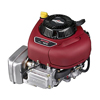 Intek 10.5 HP Series Vertical Engine 2199073029G5