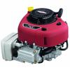 Intek 10.5 HP Vertical Engine (w/o fuel tank) 21R7070011G1