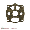 Carburetor Gasket Body 27917