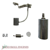 Condenser and Breaker Assembly 294628