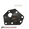 Carburetor Diaphragm Kit 299637
