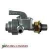 Briggs and Stratton Power Products 310573GS