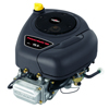 Powerbuilt 17.5 HP Series Vertical Engine 31C7073005G5