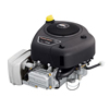 PowerBuilt 17.5 HP Vertical Engine 31R9070007G1