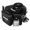 18 HP Vanguard Vertical Engine 3567760006G1