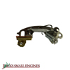Ignition Breaker 391284