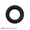 Oil Seal 391483S