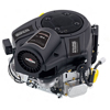 Professional 30 HP Series Vertical Engine 49M9771036G5