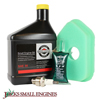 Maintenance Kit 5107B